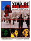 Year of the gun l'annee de plomb